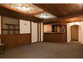 Photo 14: 724 LYSANDER Drive SE in Calgary: Lynnwood_Riverglen House for sale : MLS®# C3656384