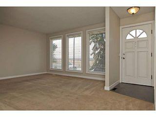Photo 4: 724 LYSANDER Drive SE in Calgary: Lynnwood_Riverglen House for sale : MLS®# C3656384