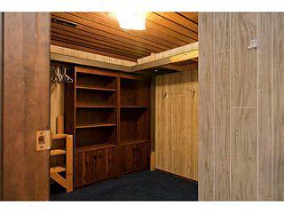 Photo 16: 724 LYSANDER Drive SE in Calgary: Lynnwood_Riverglen House for sale : MLS®# C3656384