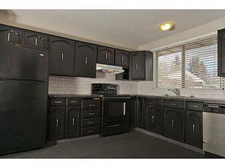 Photo 7: 724 LYSANDER Drive SE in Calgary: Lynnwood_Riverglen House for sale : MLS®# C3656384