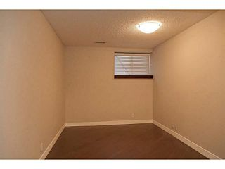 Photo 18: 724 LYSANDER Drive SE in Calgary: Lynnwood_Riverglen House for sale : MLS®# C3656384