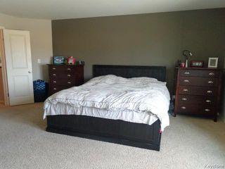 Photo 9: 78 Perfanick Drive in WINNIPEG: North Kildonan Residential for sale (North East Winnipeg)  : MLS®# 1511752