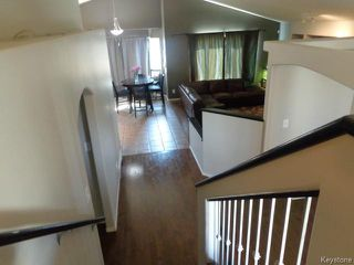 Photo 7: 78 Perfanick Drive in WINNIPEG: North Kildonan Residential for sale (North East Winnipeg)  : MLS®# 1511752