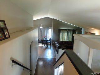 Photo 8: 78 Perfanick Drive in WINNIPEG: North Kildonan Residential for sale (North East Winnipeg)  : MLS®# 1511752