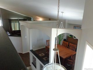 Photo 5: 78 Perfanick Drive in WINNIPEG: North Kildonan Residential for sale (North East Winnipeg)  : MLS®# 1511752