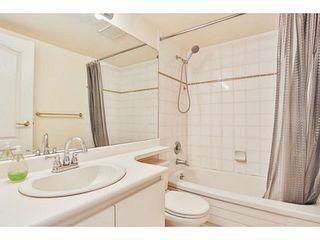 "Photo 10: 806 6119 COONEY Road in Richmond: Brighouse Condo for sale in ""Rosario Garden"" : MLS®# V1122670"