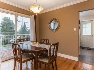 Photo 10: 3059 Shamrock Pl in NANAIMO: Na Departure Bay House for sale (Nanaimo)  : MLS®# 701920