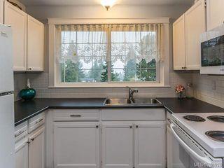 Photo 11: 3059 Shamrock Pl in NANAIMO: Na Departure Bay House for sale (Nanaimo)  : MLS®# 701920