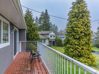 Photo 7: 3059 Shamrock Pl in NANAIMO: Na Departure Bay House for sale (Nanaimo)  : MLS®# 701920