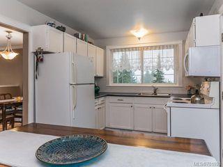 Photo 15: 3059 Shamrock Pl in NANAIMO: Na Departure Bay House for sale (Nanaimo)  : MLS®# 701920