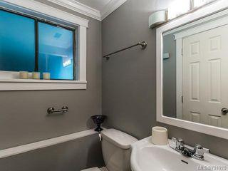 Photo 27: 3059 Shamrock Pl in NANAIMO: Na Departure Bay House for sale (Nanaimo)  : MLS®# 701920