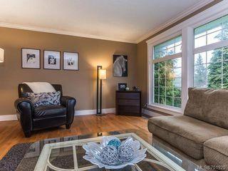 Photo 18: 3059 Shamrock Pl in NANAIMO: Na Departure Bay House for sale (Nanaimo)  : MLS®# 701920