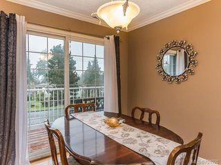 Photo 9: 3059 Shamrock Pl in NANAIMO: Na Departure Bay House for sale (Nanaimo)  : MLS®# 701920