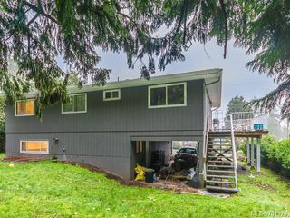 Photo 3: 3059 Shamrock Pl in NANAIMO: Na Departure Bay House for sale (Nanaimo)  : MLS®# 701920