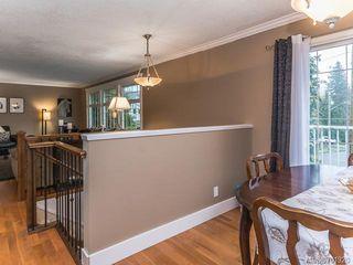 Photo 20: 3059 Shamrock Pl in NANAIMO: Na Departure Bay House for sale (Nanaimo)  : MLS®# 701920