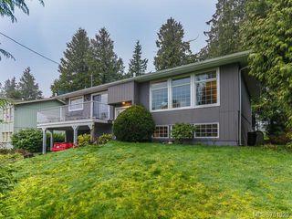 Photo 2: 3059 Shamrock Pl in NANAIMO: Na Departure Bay House for sale (Nanaimo)  : MLS®# 701920