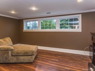 Photo 25: 3059 Shamrock Pl in NANAIMO: Na Departure Bay House for sale (Nanaimo)  : MLS®# 701920
