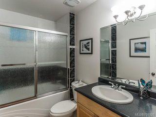 Photo 28: 3059 Shamrock Pl in NANAIMO: Na Departure Bay House for sale (Nanaimo)  : MLS®# 701920