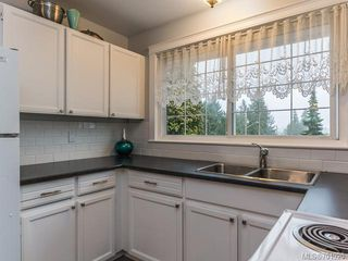 Photo 12: 3059 Shamrock Pl in NANAIMO: Na Departure Bay House for sale (Nanaimo)  : MLS®# 701920