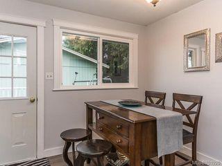 Photo 13: 3059 Shamrock Pl in NANAIMO: Na Departure Bay House for sale (Nanaimo)  : MLS®# 701920