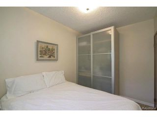 Photo 6: 636 Minto Street in WINNIPEG: West End / Wolseley Residential for sale (West Winnipeg)  : MLS®# 1513809