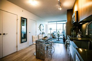 "Photo 5: 462 250 E 6TH Avenue in Vancouver: Mount Pleasant VE Condo for sale in ""The District"" (Vancouver East)  : MLS®# R2006380"