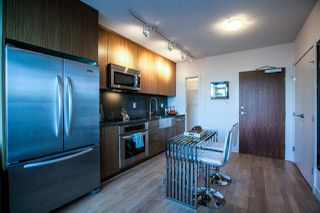 "Photo 7: 462 250 E 6TH Avenue in Vancouver: Mount Pleasant VE Condo for sale in ""The District"" (Vancouver East)  : MLS®# R2006380"