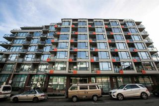 "Photo 17: 462 250 E 6TH Avenue in Vancouver: Mount Pleasant VE Condo for sale in ""The District"" (Vancouver East)  : MLS®# R2006380"
