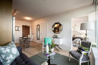 "Photo 2: 462 250 E 6TH Avenue in Vancouver: Mount Pleasant VE Condo for sale in ""The District"" (Vancouver East)  : MLS®# R2006380"