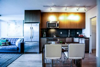 "Photo 6: 462 250 E 6TH Avenue in Vancouver: Mount Pleasant VE Condo for sale in ""The District"" (Vancouver East)  : MLS®# R2006380"