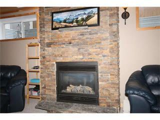 Photo 32: 353 STONEGATE Way NW: Airdrie House for sale : MLS®# C4045391