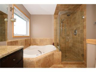Photo 21: 353 STONEGATE Way NW: Airdrie House for sale : MLS®# C4045391