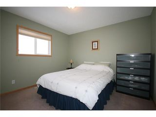 Photo 25: 353 STONEGATE Way NW: Airdrie House for sale : MLS®# C4045391