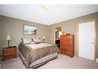 Photo 20: 353 STONEGATE Way NW: Airdrie House for sale : MLS®# C4045391