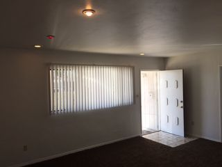 Photo 10: CLAIREMONT House for rent : 4 bedrooms : 3315 Cheyenne in San Diego