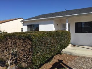 Photo 2: CLAIREMONT House for rent : 4 bedrooms : 3315 Cheyenne in San Diego