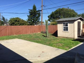 Photo 5: CLAIREMONT House for rent : 4 bedrooms : 3315 Cheyenne in San Diego