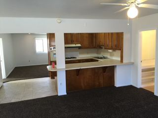 Photo 8: CLAIREMONT House for rent : 4 bedrooms : 3315 Cheyenne in San Diego