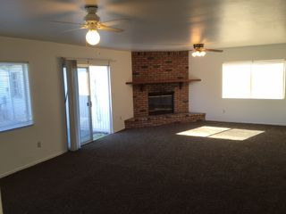 Photo 7: CLAIREMONT House for rent : 4 bedrooms : 3315 Cheyenne in San Diego