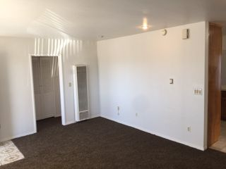 Photo 11: CLAIREMONT House for rent : 4 bedrooms : 3315 Cheyenne in San Diego