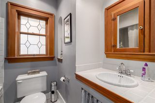 Photo 11: 543 E 10TH Avenue in Vancouver: Mount Pleasant VE House for sale (Vancouver East)  : MLS®# R2039986