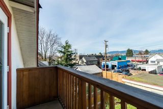 Photo 17: 543 E 10TH Avenue in Vancouver: Mount Pleasant VE House for sale (Vancouver East)  : MLS®# R2039986