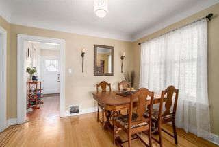 Photo 5: 543 E 10TH Avenue in Vancouver: Mount Pleasant VE House for sale (Vancouver East)  : MLS®# R2039986