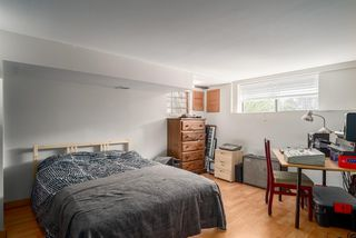 Photo 19: 543 E 10TH Avenue in Vancouver: Mount Pleasant VE House for sale (Vancouver East)  : MLS®# R2039986