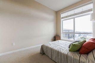"Photo 15: 201 3880 CHATHAM Street in Richmond: Steveston Village Condo for sale in ""Steveston Village"" : MLS®# R2039827"