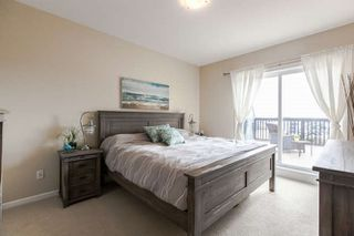 "Photo 13: 201 3880 CHATHAM Street in Richmond: Steveston Village Condo for sale in ""Steveston Village"" : MLS®# R2039827"