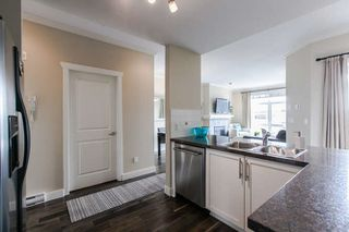 "Photo 4: 201 3880 CHATHAM Street in Richmond: Steveston Village Condo for sale in ""Steveston Village"" : MLS®# R2039827"