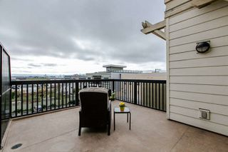 "Photo 16: 201 3880 CHATHAM Street in Richmond: Steveston Village Condo for sale in ""Steveston Village"" : MLS®# R2039827"