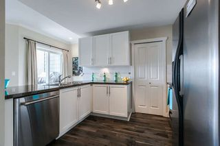 "Photo 2: 201 3880 CHATHAM Street in Richmond: Steveston Village Condo for sale in ""Steveston Village"" : MLS®# R2039827"