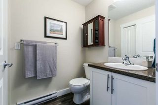 "Photo 12: 201 3880 CHATHAM Street in Richmond: Steveston Village Condo for sale in ""Steveston Village"" : MLS®# R2039827"